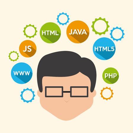 Hľadáme šikovného programátora
