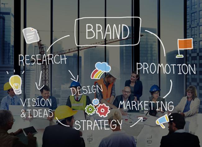 Čo je branding a akú úlohu v ňom zohrávajú reklamné predmety?