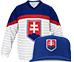 Reklamnepredmety Hockey Championship