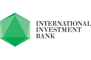 Reklamnepredmety - International Investment Bank