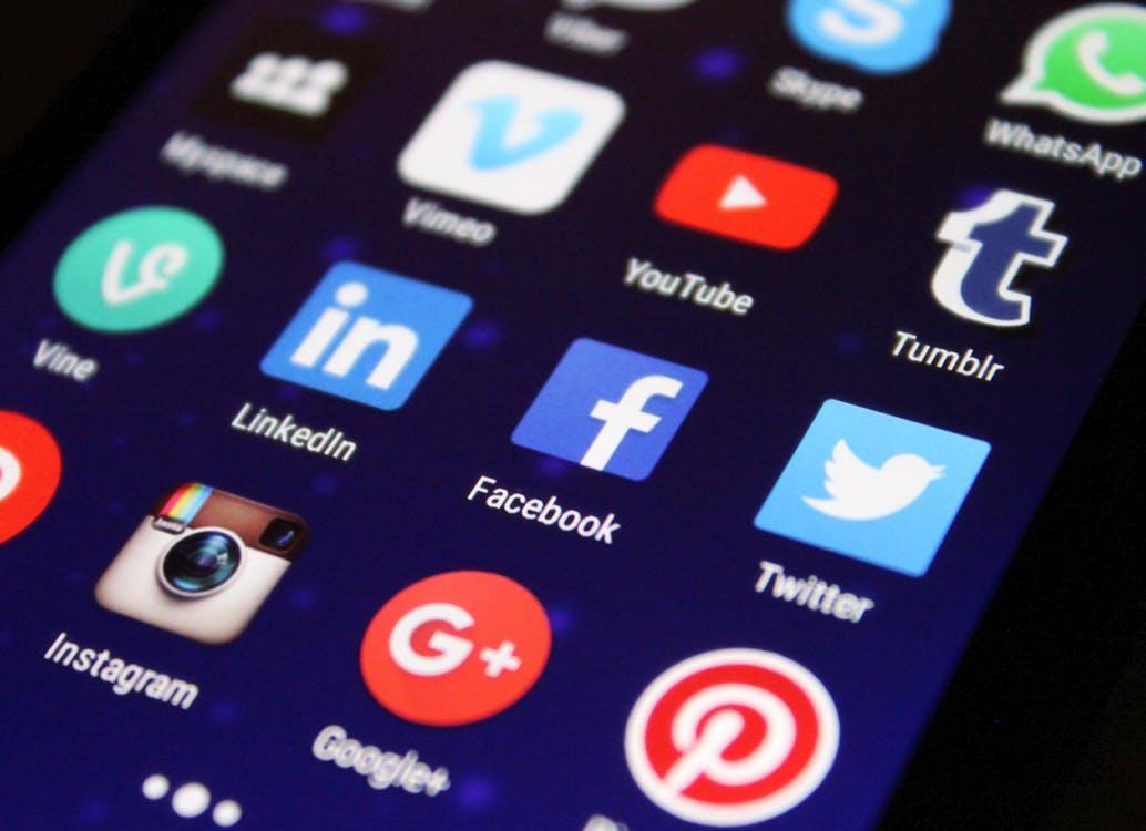 5 trendov online médii na rok 2018