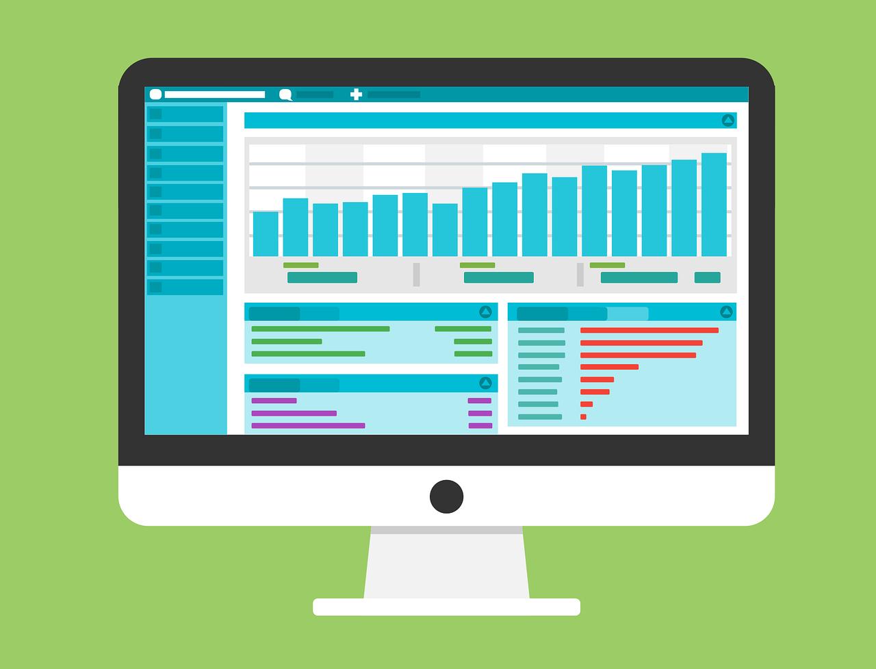 Ako môžete monetizovať svoju internetovú stránku?