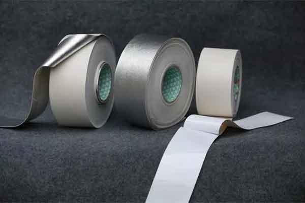 Lepiace pásky spotlačou - Oblepte sa reklamou